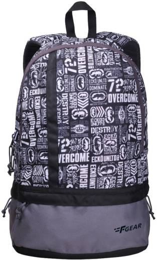 Burner P8 26 L Backpack