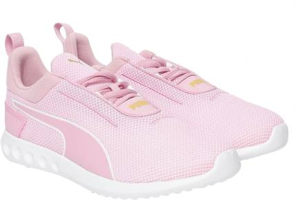 eb8ab85617 Puma Enzo Heath Wn s Training & Gym Shoes For Women - Buy Puma Enzo ...