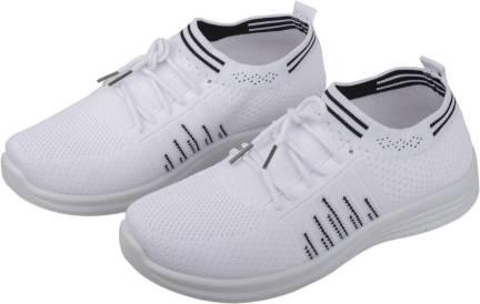 sale retailer 424eb 73c7e IRSOE shoe Casuals For Women - Buy IRSOE shoe Casuals For Women ...
