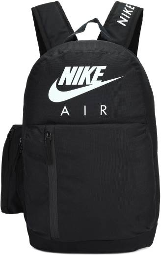 2c82caf8aeaa Nike Alpha Adapt Gymsack 17 L Backpack Blue - Price in India ...