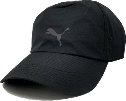 cheapest sale fashion styles Puma Solid Training Mesh Cap - Buy Puma Solid Training Mesh Cap ...