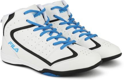 fila ignism ss19 basketball cipő 50