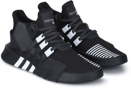newest 2356a eab4e ADIDAS ORIGINALS EQT BASK ADV SS 19 Casuals For Men - Buy ...