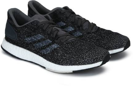 oro Goma parásito  ADIDAS Pureboost Rbl For Men - Buy ADIDAS Pureboost Rbl For Men Online at  Best Price - Shop Online for Footwears in India | Flipkart.com