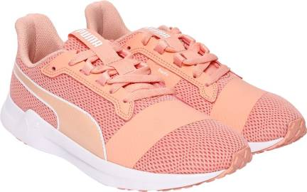 Puma Radiate XT Pattern Wn's Training & Gym Shoes For Women