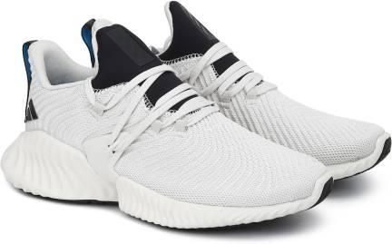df2d11f6b824e ADIDAS ALPHABOUNCE INSTINCT M SS 19 Training   Gym Shoes For Men ...