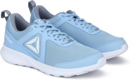 08795484 REEBOK FOREVER FLOATRIDE ENERGY Running Shoes For Women - Buy REEBOK ...