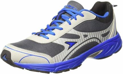 power men's brian running shoes