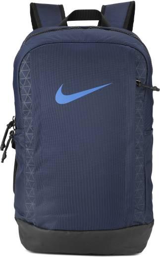 Nike Y NK BRSLA BK 7.87 L Backpack GAME ROYALBLACKWHITE