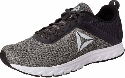 Reebok Sublite Escape 3 0 Running Shoes