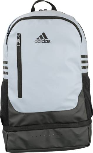 ADIDAS Pace Bp 25 L Laptop Backpack