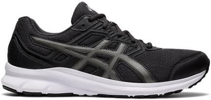 asics GEL-AZUMAYA Running Shoes For Men - Buy asics GEL-AZUMAYA ...