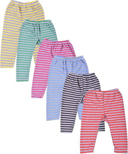 be645ce8a Baybee Legging For Baby Girls Price in India - Buy Baybee Legging ...