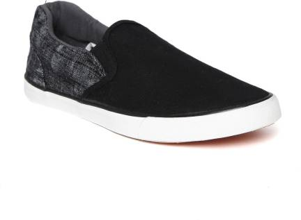 9412d936a1f Roadster Loafers For Men - Buy Grey Color Roadster Loafers For Men ...