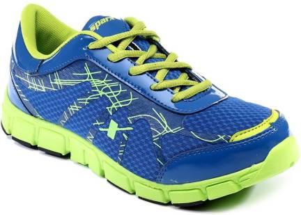 71c05e8a606d2 REEBOK Realflex Transition 2 Lp Running Shoes For Men - Buy Blue Color  REEBOK Realflex Transition 2 Lp Running Shoes For Men Online at Best Price  - Shop ...