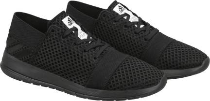 ADIDAS Element Refine 3 M Running Shoes For Men - Buy FTWWHT ...