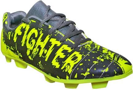 af1f950eb5c Nike Hypervenom Phelon IC Football Shoes For Men - Buy Orange Color ...
