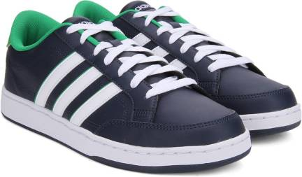 ADIDAS NEO ADVANTAGE CLEAN VS Sneakers For Men Buy CONAVY