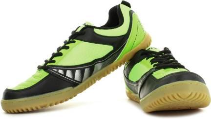 80d6f461 ADIDAS Swerve Str 2 Tennis Shoes For Men - Buy White, Navy Color ...
