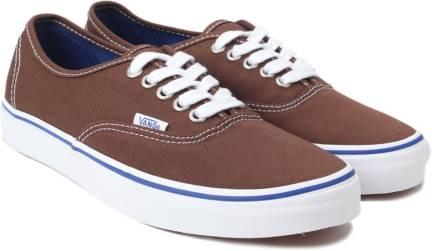 25fc955ddb Vans Atwood Sneakers For Men - Buy (Printed Fox) oxblood true white ...