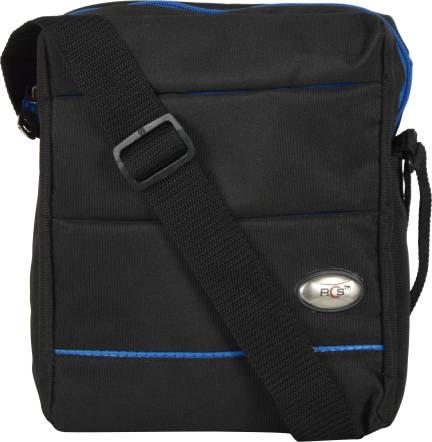 d05b695a0b Boys & Girls Casual Multicolor Cotton Sling Bag. ₹331. ₹999. 66% off. RCS