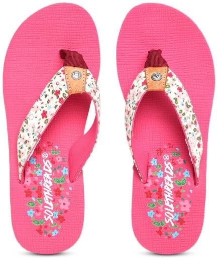on sale 0cd61 4be57 Sole Threads Flip Flops