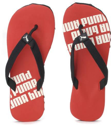 Puma Webster Ind. Flip Flops - Buy Insignia Blue fae838d4a