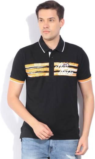 Fila Full Sleeve Self Design Men's Sweatshirt - Buy LT GRY