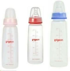 Top Brands | Milk Bottle