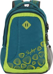 Min 50% Off - Skybags