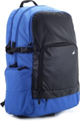 Min 10% Off - Fastrack Bags