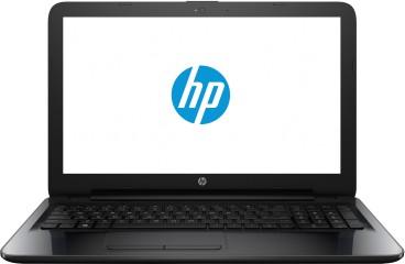 Min 10% Off - Hp Laptop