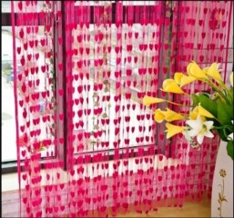 Under Rs. 500 | Net Curtains