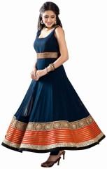 Anarkali Dress Material | Under Rs. 999