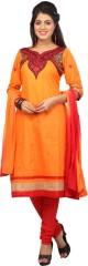 Min 50% Off - Ladies Salwar Suits