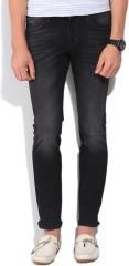 Min 50% Off - Wrangler Jeans