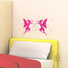 Under Rs. 100 | Wall Art