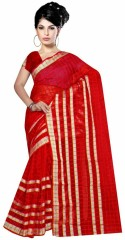 Under 500 | Party Sarees