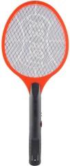 Min 50% Off - Mosquito Bat