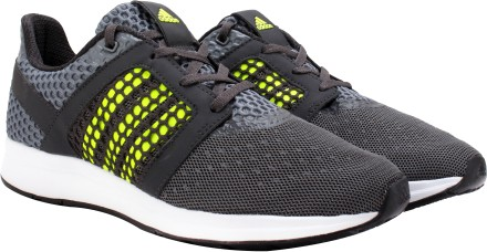 newest collection 58175 2c55a cheapest adidas springblade price in india flipkart 5f6c8 eae1a
