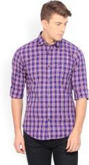 Min 30% Off - Peter England Shirts