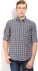 Top Brands | Shirts For Men