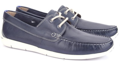 Min 50% Off - Clarks Shoes
