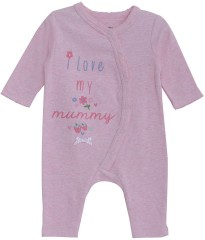 Min 50% Off - Dungarees For Girls