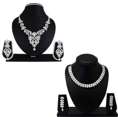 Min 70% Off - Fashion Necklace
