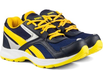 Top Brands | Best Running Shoes