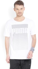 Min 50% Off - Puma T Shirts