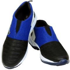Min 50% Off - Nike Shoes