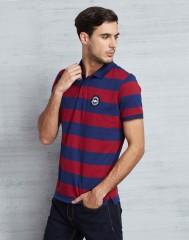 Top Brands | Tshirts