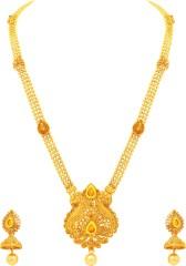 Jewellary | Under Rs. 500